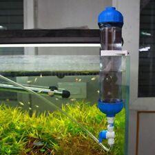 Brine Shrimp Hatcher Incubator Aquarium Hatchery Artemia Eggs Hatchery Kit