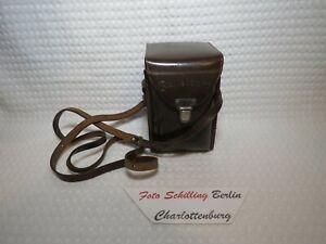 Rollei, Rolleicord Tasche mit Tragegurt, good condition