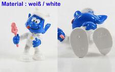 Snik Astrosnik === astrosniks junior azul blanco sniks Bully bullyland