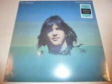 Gram Parsons-Grievious Angel *** 180gr-Vinyl-LP *** NEW ***
