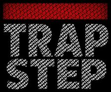 Trapstep Drum Sound KIT Trapstep samples TRap MAsCHINE MPC logic Fruity Loops