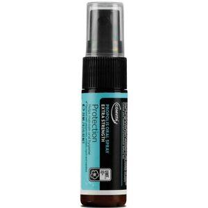 Comvita Propolis Oral Spray 20ml