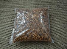 Orchideen-Substrat KokosSubstrat für Jungpflanze ca. 5 Liter