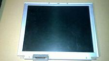 "Packard Bell Easy One LCD Screen 13.3"" laptop monitor notebook - Leggete bene!!!"