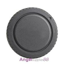 Body Cap Cover for Canon Eos 1100D 1000D 600D 550D 500D 450D 1D 7D 5D 5DII