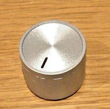 Beko BDVC 674 MS four 1200 W Watt Base Fond Element composant genuine part