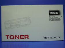 TONER COMPATIBILE PER STAMPANTE BROTHER MFC 8520DN certificato ISO 9001