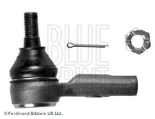 Blue Print Track Tie Rod End ADN187105 - BRAND NEW - GENUINE - 5 YEAR WARRANTY