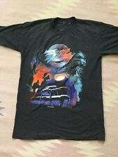 New listing Zz Top Recycler Tour Tee Shirt Large
