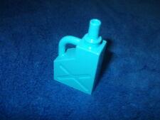 LEGO DUPLO 1 X Tank KANISTER Baustelle 4987 10508 10510 6171 10524 4986 10874
