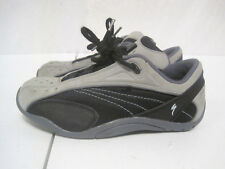 SPECIALIZED  SONOMA  CYCLING SHOES Womens Size 7 (HKR60-106)
