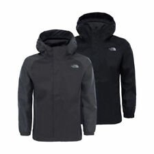 The North Face Nylon Coats, Jackets & Snowsuits (2-16 Years) for Boys