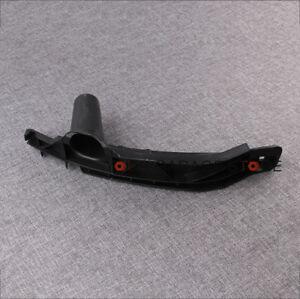 Halter Stoßstange Gitter vorne links 1K0807889B für VW GTI Jetta Mk5