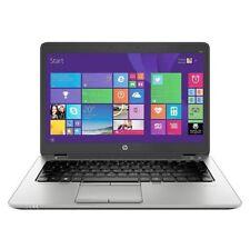 HP 8GB 2.00-2.49GHz PC Ultrabooks