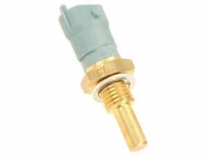 For 2007-2016 GMC Acadia Water Temperature Sensor 48626XP 2008 2009 2010 2011