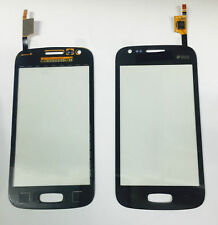 Replacement Black Touch Screen Digitizer Samsung Galaxy Ace 3 S7270 S7275 S7275R