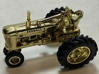 XRARE 1/64 ERTL McCormick Deering Farmall  Tractor