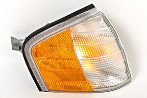 Mercedes C Class W202 1993-2000 Corner Light Turn Signal RIGHT OEM