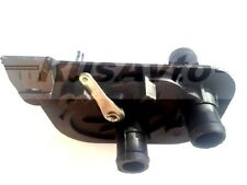 Heizungshahn Lada Samara 2108 2109 21093 2109 Forma alle BJ No. 2108-8101150