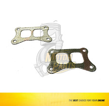 Exhaust Manifold Gaskets For Nissan Pathfinder 2.4L