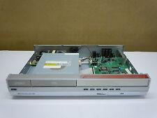 Liteon LVW-5005/6 5045 HD-A740 A760GX LVC-9006 9016G ilo DVDRHD04 Repair Service