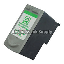 1 COLOR Canon CL-41 Ink Cartridge for Pixma MP190 MP210 MP450 MP460 Printer CL41