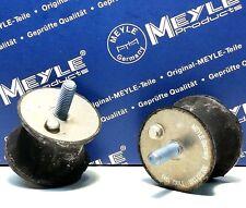 ORIGINAL MEYLE Getriebelager Getriebehalter BMW E81 88 E36 E46 E90 93 E34 E39 X1