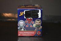 Funko Marvel Spiderman Mystery Mini Vinyl Bobble-Head