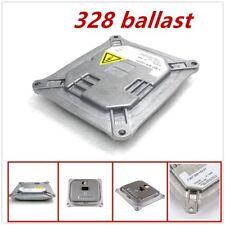 328 ballast ,New 07-09 Xenon HID Ballast For BMW 328i 328xi,