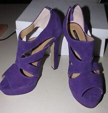 Tony Bianco Medium Width (B, M) Solid Heels for Women
