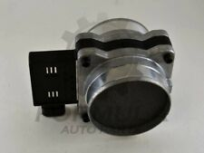 Mass Air Flow Sensor Formula Auto Parts MAF147