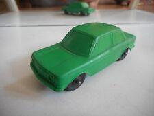 Galanite Sweden Volvo 142 in Green