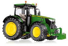 Wiking 077837 Tracteur John Deere 7310r 1 3 2 nouvelles