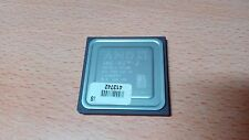 AMD K6-2 475 ACK Super Socket - CPU AMD-K6-2/475ACK 2.0V CORE / 3.3V 1/0