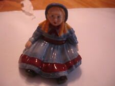WADE TOY COLLECTION  EMILY THE DOLL 1998
