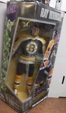 Ray Bourque NHL Pro Zone 1998 Playmates 12""