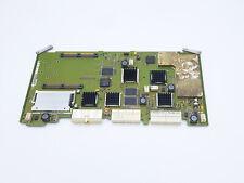 Rohde Schwarz 1141710702 Board From Smu200a Vector Signal Generator