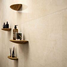 Marazzi Elegance Marfil 30x60 cm Mnke effetto Decorati Pavimento Piastrelle