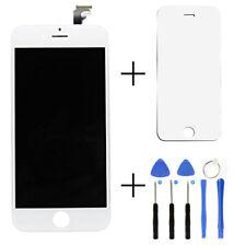iPhone 6 LCD Display mit RETINA Touchscreen bildschirm Weiss White