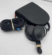 Bose AE2 Auriculares Audio, Con Cable, Con Cable De Extensión + Bolsa/Estuche
