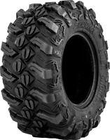 Sedona Buck Snort ATV Tire 25x10-12 Bias Ply
