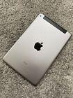 Apple Ipad Mini 4, 128gb, Wi-fi + Cellular (unlocked), 7.9in Excellent Co