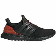 {FW4899} Adidas Men's Running ULTRABOOST DNA *NEW*