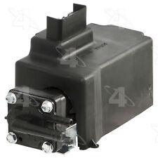 Windshield Washer Pump-Coupe ACI/Maxair 172332