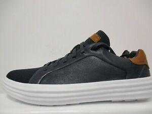 "Skechers Mark Nason Shogun Bandon Mens Shoes UK 9 US 10 EUR 43 Ref M1273"""