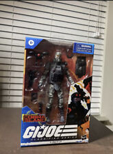 Gi Joe Classified Series: Cobra Island Firefly (ON-HAND)!!??