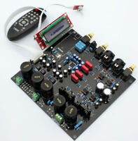 AK4497EQ DAC Single-chip Decoder Board Decode Support DOP DSD 384K with Chip