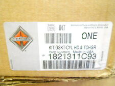 1821311C93 FORD 7.3L TURBO DIESEL INTERNATIONAL HEAD GASKET KIT 2C3Z-6079-A