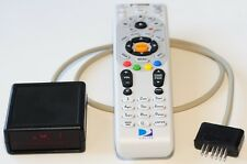 Teac/Tascam Wireless Remote RC-170 for A-7300 A7300RX 25-2 40-4 80-8 and 860