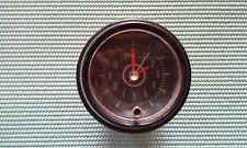 1967 pontiac yanko Chevy Z28 Camaro firebird copo  Console Floor Clock
